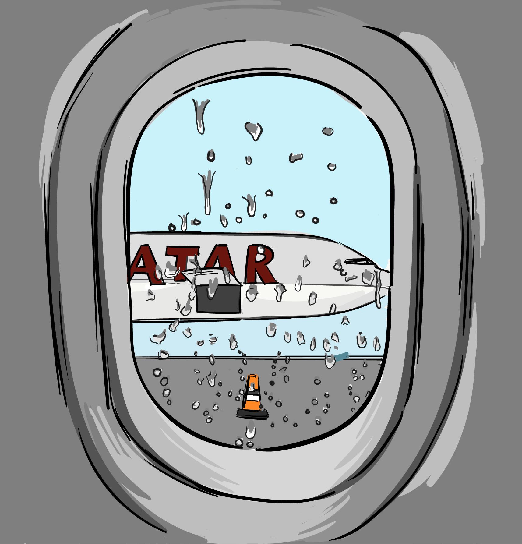 Artboard 1_2Ax