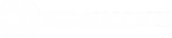 arlo logo1_2x copy.png