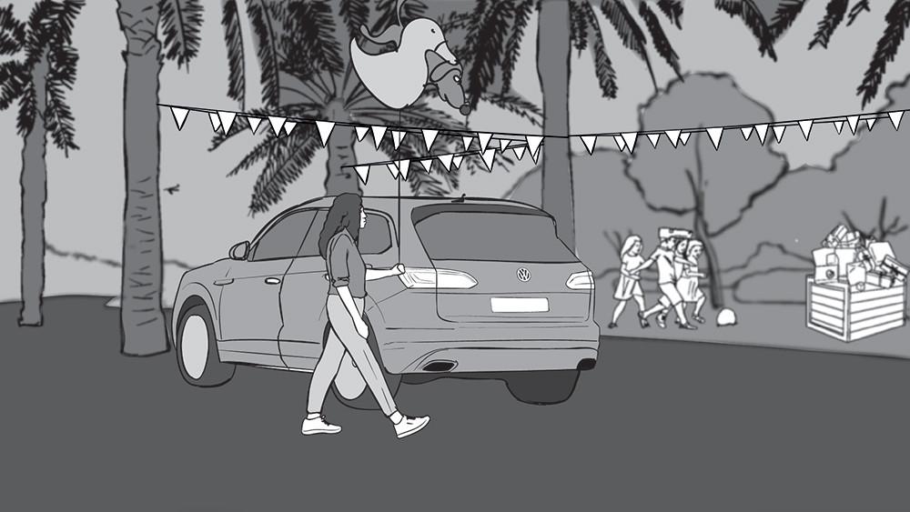VW Touareg 1.jpg