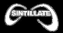 sintillate logo.png