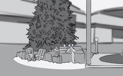 Maf christmas14.jpg