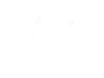 dc logo whiteAsset 1.png