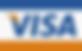 visa-icon-11669.png