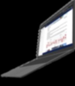 MacBook_Pro_3D_3.png