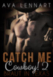 Cover_CatchmeCowboy2.jpg