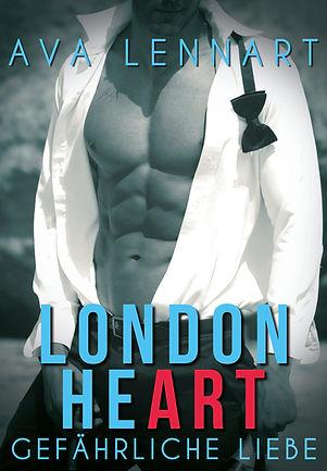 Cover_LondonHeart_ebokk.jpg