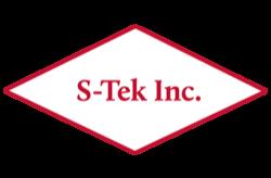 S-Tek Inc Square Tight.png