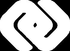 Logo 72ppi White.png