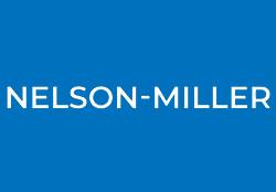 Nelson-Miller.jpg