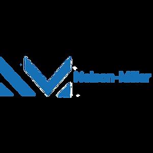 Nelson-Miller Logo
