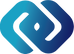 RCJ Reps Logo