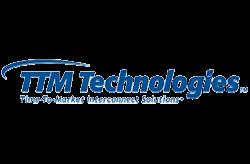 TTM Tech Tight.png