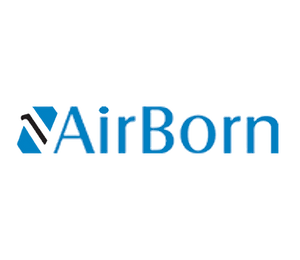 Airborn.png