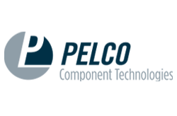 Pelco Tight.png