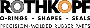 Rothkopf Logo