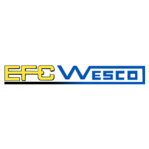 EFC Wesco Logo