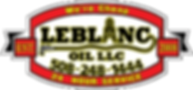 LeBlanc_Oil_LOGO_small.png
