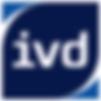 IVD Logo farbe.bmp