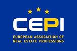 IVD Logo CEPI.jpg