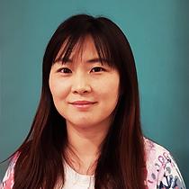 Theresa Ho.png