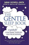 gentle sleep.jpg