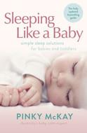 sleeping-like-a-baby-pinky-mckay-9780143