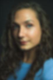 Anastasia Keating Headshot 2020.jpg