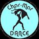 High Res CharMar Logo2.png
