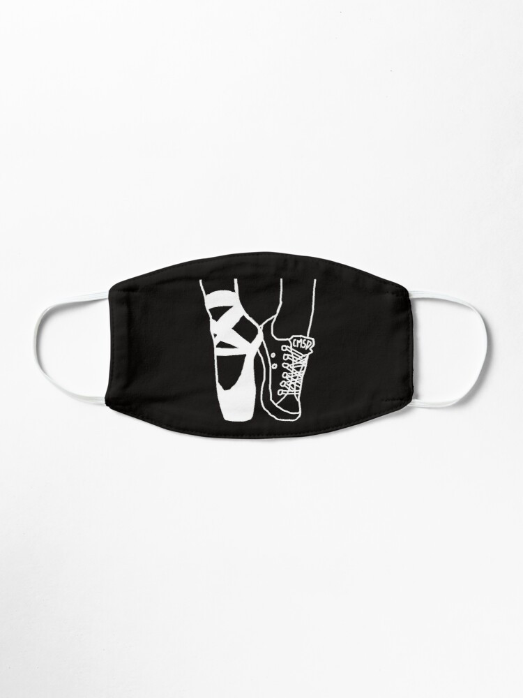 work-50991927-mask.jpg