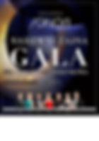 plakat Gala 2019.jpg