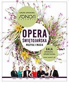 plakat Opera Swietojanska 2019.jpg