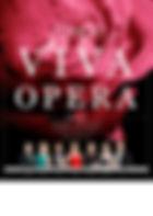 plakat Viva Opera 2019.jpg