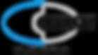 logo sferatv.png