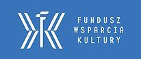 FWK logo.jpg