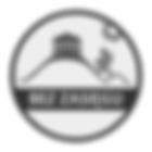 logo Bez Zasiegu.png