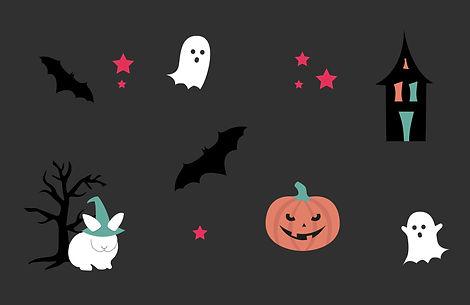 header halloween-06.jpg