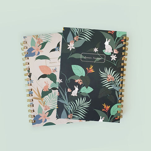 new notebooks collection post.jpg