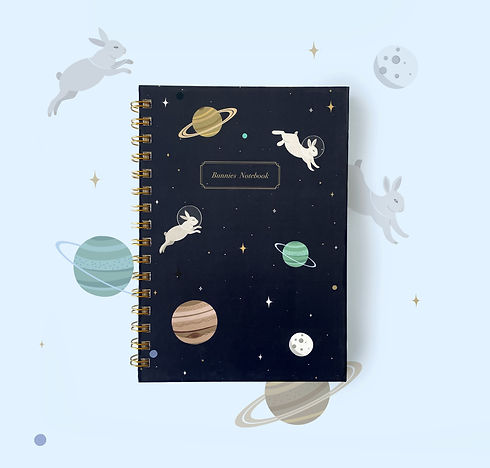 space notebooks_left_edited_edited.jpg