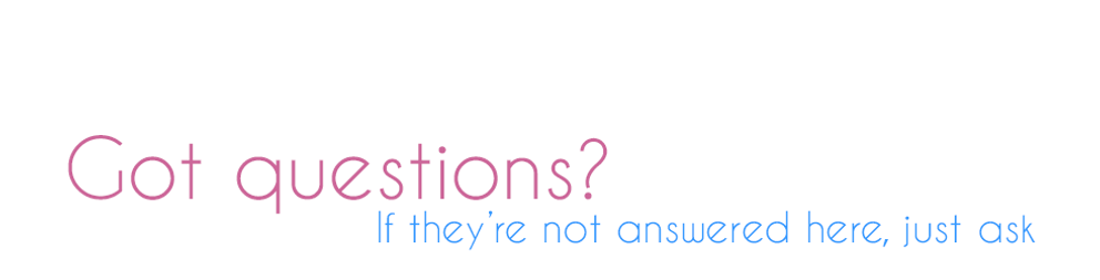 FAQs Page Header.png