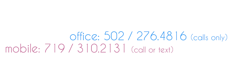 Contact Page Header.png