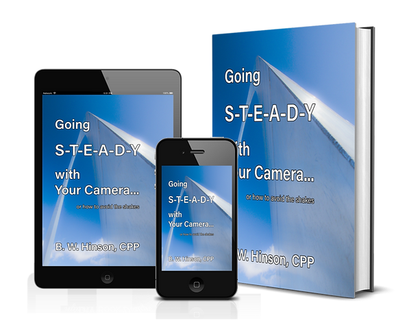 STEADY. cover.3D.png