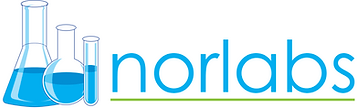 NorLabs Logo 112316_02.png