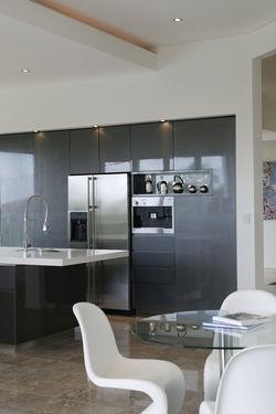 Eldernell Tce Kitchen 3
