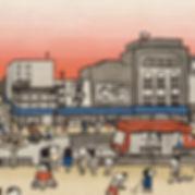 kokusaidori01.jpg