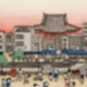 kokusaidori02.jpg