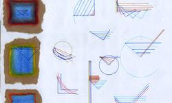 Design & Devlopment