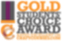 Gold Badge.jpg