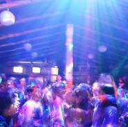 Noche Disco