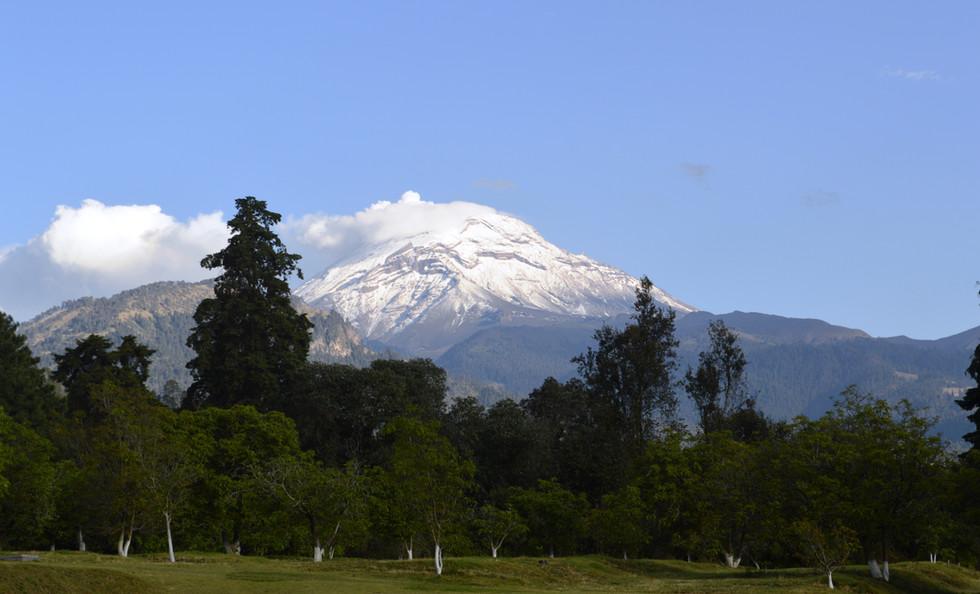 9 Volcán.JPG