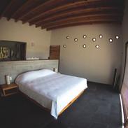 Suite Sencilla